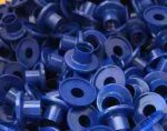 Polyolefin High Density Polyethylene (HDPE)